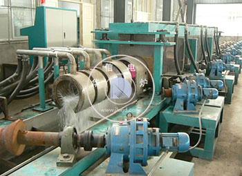 中频电炉 中频炉 中频电源 电炉 熔化炉 串联电炉 精密铸造炉 感应电炉 中频感应电炉