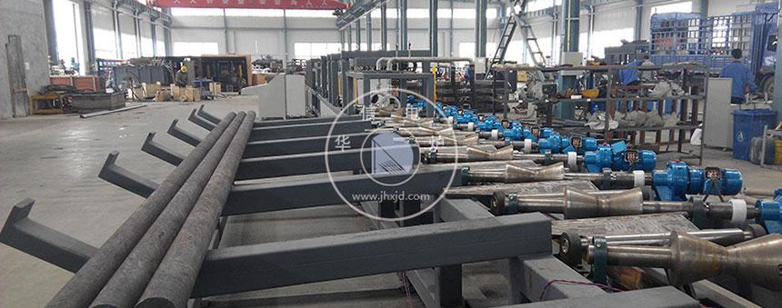 中频电炉|中频炉|中频电源|电炉|熔化炉|串联电炉|精密铸造炉|感应电炉|中频感应电炉