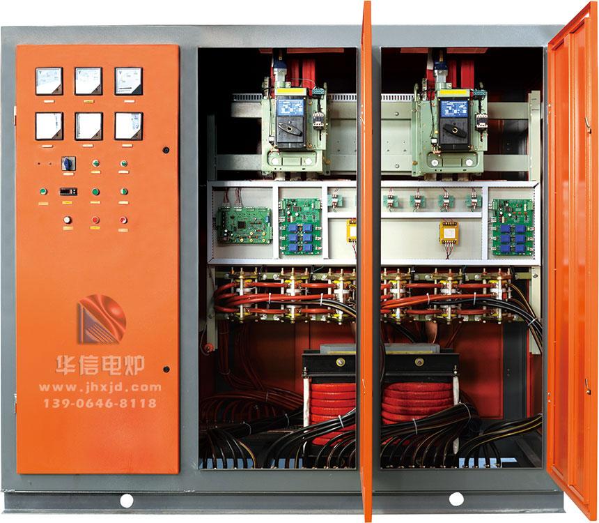 中频电炉|中频炉|中频电源|电炉|熔化炉|串联电炉|精密铸造炉|感应