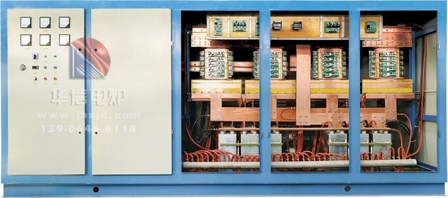 中频电炉 中频熔炼炉 中频电源 透热调质生产线 熔化炉 串联电炉 精密铸造炉 感应电炉 中频感应电炉