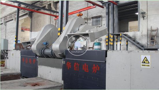 中频电炉|中频熔炼炉|中频电源|透热调质生产线|熔化炉|串联电炉|精密铸造炉|感应电炉|中频感应电炉